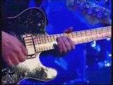 Railes Blues Band Blues & Jazz Influence