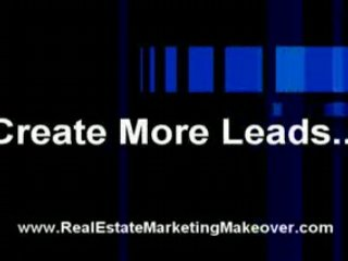 Real Estate In Winston Salem NC – Marketing Strategy