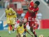 tunisie football redeyef 2120