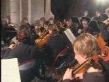 L'orchestre symphonique de Douai joue Mozart