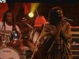 Tiken Jah Fakoly - Africa Live 2005 (Reggae) part3