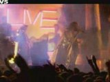 Tiken Jah Fakoly - Africa Live 2005 (Reggae) part4