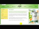 Zija: Funded Streamline Sponsoring (TOP RECRUITER SECRETS)