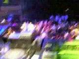 djnics mix @carré (dijon)