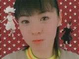 Aya Matsuura - Dokki Doki! Love Mail