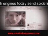 Viral video promotion   Viral marketing Campaign   Marketing