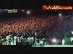 Tamer Hosni Ya Bent El Eih OªO§U O±