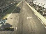 Comment Gagner une course sur Race Driver Grid