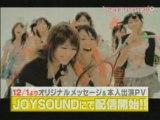 Idoling!!! diary 081113c Weekly Idoling!!! News