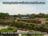 Puerto Vallarta Plaza Marina Condo