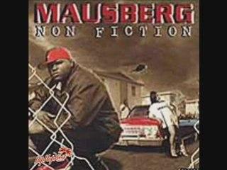 Mausberg & DJ Quik - Get Nekkid