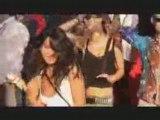 Dave Darell vs FloRida - Children Of Low (Mart Paju Mashup)