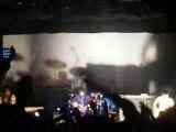 Concert Kooks. 022