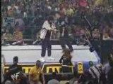 Vince vs. Shane - WM 17 Pt. 1
