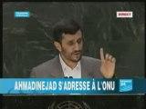 Ahmadinejad la verité sur le sionisme et l onu, (nucleair)2