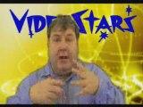 Russell Grant Video Horoscope Leo November Sunday 16th
