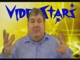 Russell Grant Video Horoscope Libra November Sunday 16th