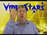 Russell Grant Video Horoscope Capricorn November Sunday 16th