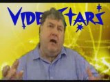Russell Grant Video Horoscope Aries November Sunday 16th