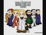 Banal Fantasy 1 - 26