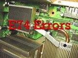 xbox repair, repair xbox 360, xbox hard drive, xbox problems