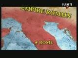 Rome grandeur et décadence d'un empire  3/  5