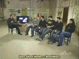 Ghost hunters : Revelation part 1/4  ( L'équipe T.A.P.S)