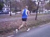 MARATHON PAU 2008? vainqueur km32