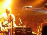 coming soon club 106 rouen 2008