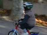 Ecole de Cyclisme Vélo sprint narbonnais