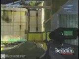 Top 10 Halo 3 Sniper / Snipes