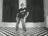 Boog Popping Style DVD Perview - Hip Hop   Popping   ...