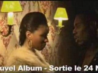 Jessy Matador - Mini Kawoulé - SORTIE ALBUM LE 24 NOVEMBRE!