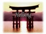 022 - Hellsing - Manga