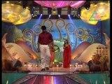 Idea Star Singer 2008 6th Elimination Ajay Sathyan