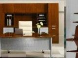 On Sale Half Off Home Office Furniture Table Desks