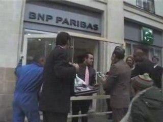 Aidons les banques