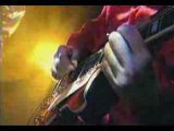 Oasis - Live Forever (Live in Scotland 1994)