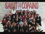SLC SALUT LES COPAINS