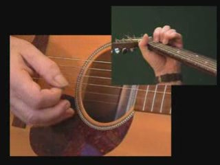 Easy guitar songs strumming lesson Acoustic Guitar Technique