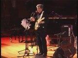 Blues Didactico 2 UPV Videos Railes Blues Band, Blues Jazz