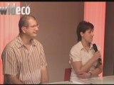 19 nov 2008 Actu Direct n°92 Business du Beaujolais nouveau