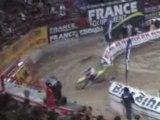 Supers cross paris bercy 2008 2