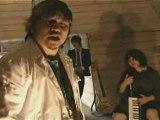 The Slants Kokoro Music Video
