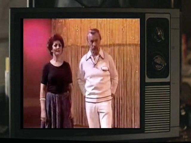 La leçon de disco - mozinor remix