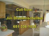 MN Realty and MN Homes for Sale on the MN MLS