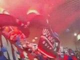 Montage Paris SG Fans  -   By  JAYJAY1998  -  ça, ça donne... COME ON!!!