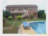 Résidence des Tropiques à Lomé (Togo)