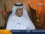 Sheikh Khaled Al Juhaym : questions - réponse