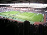 Flower of Scotland - Ecosse vs France - 6 nations 2008
